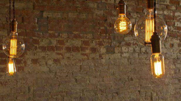 illuminate-lightbulbs-brick-bg